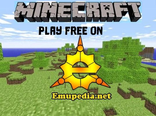 emupedia.net minecraft