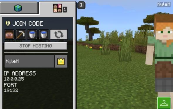 Minecraft Education Edition Join Code Minecraft News